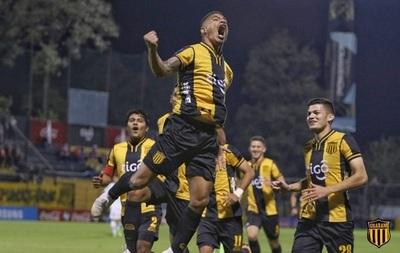 Dos partidos abren nueva fecha del Clausura