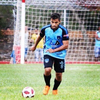La dolorosa confesión de futbolista de Atyrá acusado de venderse