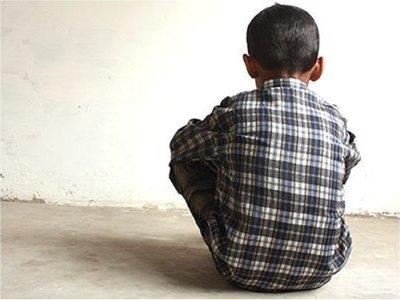 Madre de niño víctima de abuso sexual denuncia amenazas de muerte