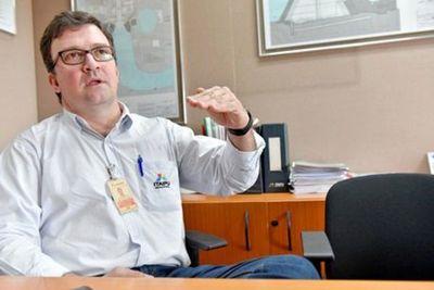 Itaipú albergará al Seminario de las Américas del Comité Internacional de Grandes Presas