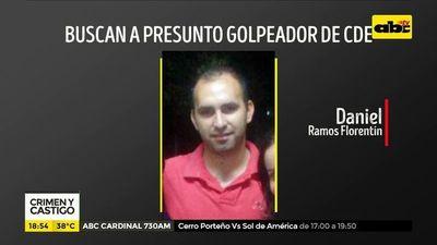 Crimen y Castigo: Asesinan a recluso en penal de Tacumbú