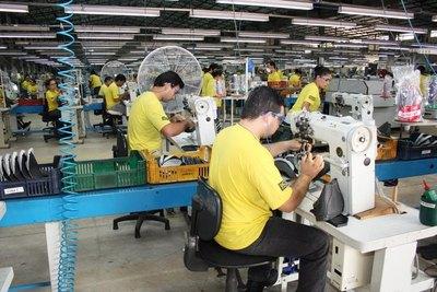 Sigue la recuperación económica: se redujeron el desempleo y el subempleo