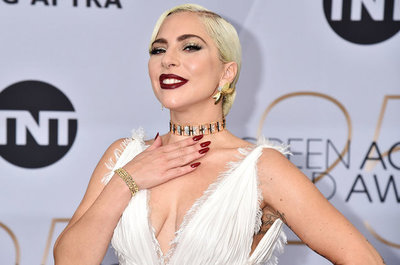Lady Gaga regresará a la pantalla grande en un film sobre el asesinato de la familia Gucci