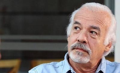 """HOY / Aníbal Filártiga: """"El lucro deterioró terriblemente la educación médica"""""""