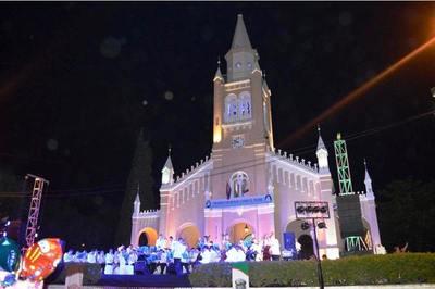 ¿Qué espera Areguá tras ser declarada Ciudad Creativa para el mundo?