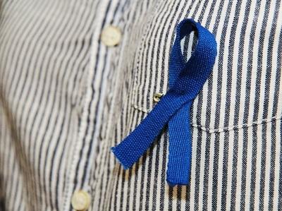 Durante noviembre se realizará campaña de salud para prevenir cáncer de próstata