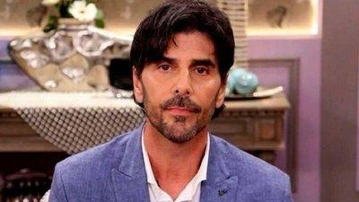 Piden captura internacional de actor argentino acusado de violación