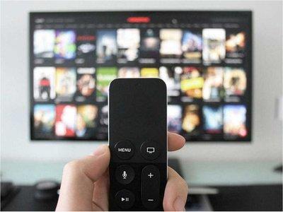 Apple y Disney lanzan sus apuestas para destronar a Netflix