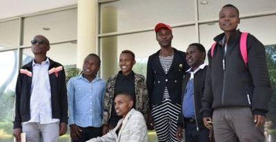 Kenia, el primer país de África en incluir a los intersexuales en su censo