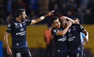 HOY / Independiente del Valle quiere cerrar la década con broche de oro