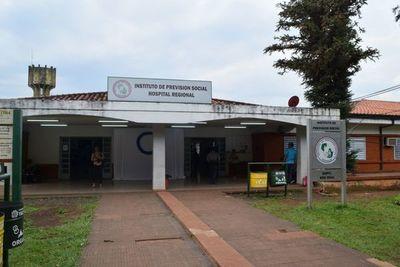 Director de IPS rechaza que se haya negado tratamiento a paciente terminal