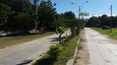 Sensación térmica de 45ºC y no hay electricidad en Alto Paraguay