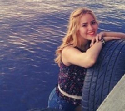 Muerte de Mayra: Procesan al novio por feminicidio