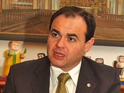 Fuerte repudio de empresarios ante suba de subsidio a partidos políticos