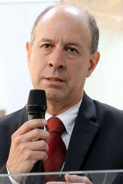 Brasil llevará la mayor parte de la energía del desembalse