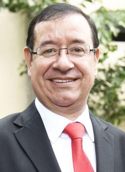 Diputado Cuevas y su familia serán  juzgados en Asunción