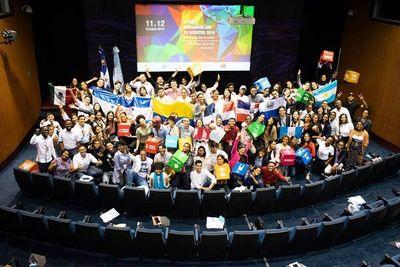 III Foro de jóvenes líderes del Cono Sur