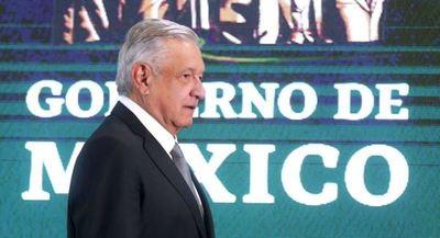 El presidente de México condena la masacre de una comunidad mormona