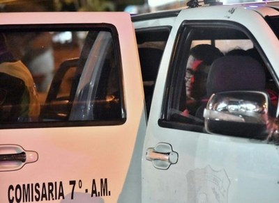 Caso Mayra: Fiscalía imputa a médico por feminicidio