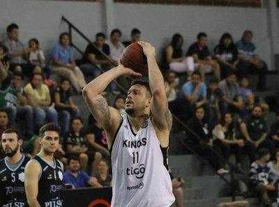 Doping amenaza poner fin a la carrera de Guillermo Araújo