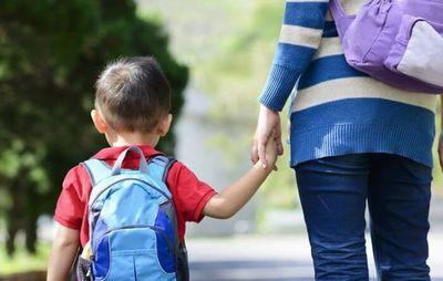 Familia adoptó a un niño cuando tenía 8 meses y lo 'devuelve' a los 10 años por tener problemas mentales