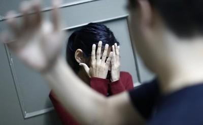 'La mujer no sabe valorarse porque no cuenta con la herramienta para salir del círculo de violencia', dice psicóloga