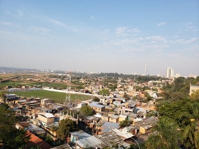 Gobierno concederá 120 subsidios en plan piloto para ampliación de viviendas