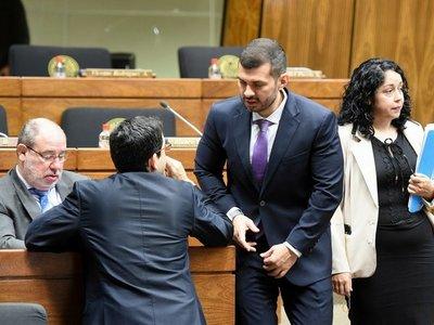 Diputados insta al Ejecutivo a trasladar Embajada paraguaya a Jerusalén