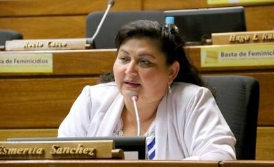 HOY / Tesorera confirma deuda del PLRA: G. 34.000 millones