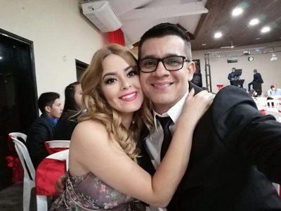 Supuesto feminicida se suicida en la cárcel de Tacumbú