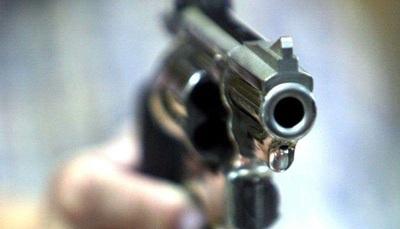 Fiscalía tras las pistas de asalto mortal en Fernando de la Mora