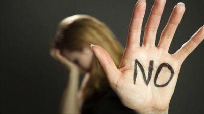 Ante una violencia sexual, ¿a quién puedo llamar para pedir ayuda?