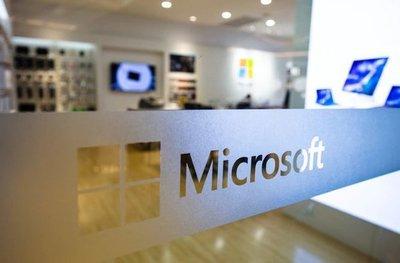 Trabajar menos para producir más, concluye un estudio de Microsoft en Japón