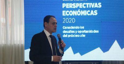 Paraguay debe tener un plan de previsibilidad