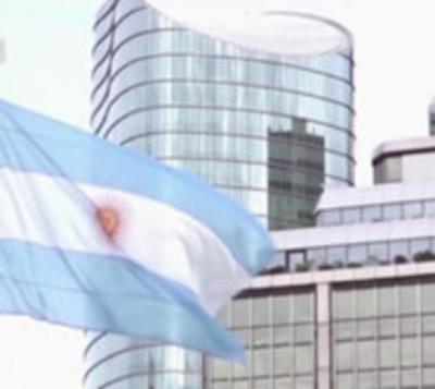 "Macri:""Como herencia dejo un país listo para crecer"""