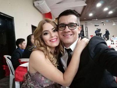 Feminicidio de Mayra: caso termina con muerte de presunto autor