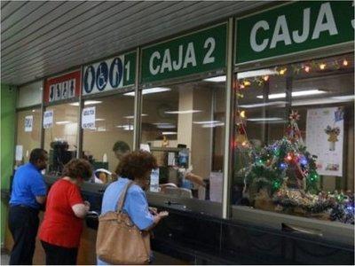 CGR recomienda a Comuna suspender contrato sobre cobro de impuestos