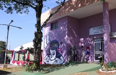 Alarmantes casos de violencia contra la mujer en el Alto Paraná