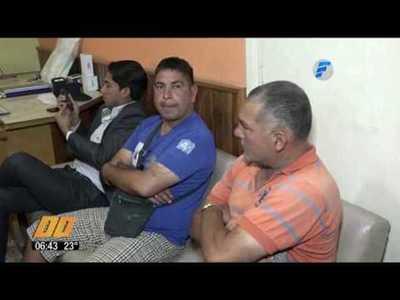 Final de la Copa Sudamericana: No permitirán que cuidacoches exijan montos fijos