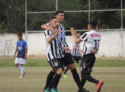 HOY / Hoy surge el campeón de la Primera C