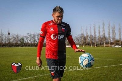 El sueño de Jorge Ortega para la final en La Nueva Olla