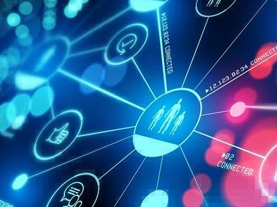 Empresa destaca el factor humano en la transformación digital