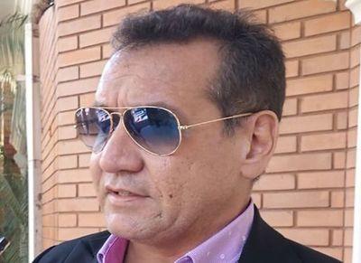 """Abogado de """"Cucho"""" denuncia a jueza ante JEM"""