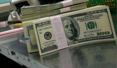"""""""Comisión que cobran bancos para depósito de dólar efectivo perjudica a la economía"""""""