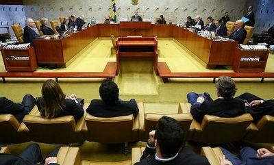 Fiscales de Lava Jato repudian fallo que puede liberar a Lula