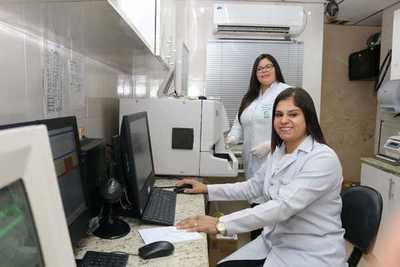 Afirman que Tesãi emite resultados precisos y confiables en laboratorio
