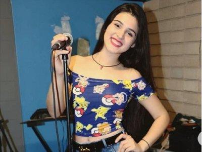 """Hermana de Nadia trató de """"recurso'i"""" al Monchi"""