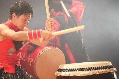 Festival japonés propone variada actividad en el fin de semana