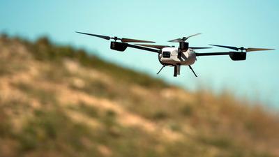 Irán derriba un dron no identificado en la costa del golfo Pérsico