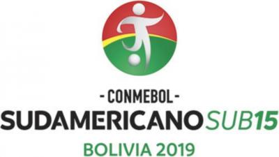 HOY / Bolivia pierde el Sudamericano sub 15 por la crisis a nivel social
